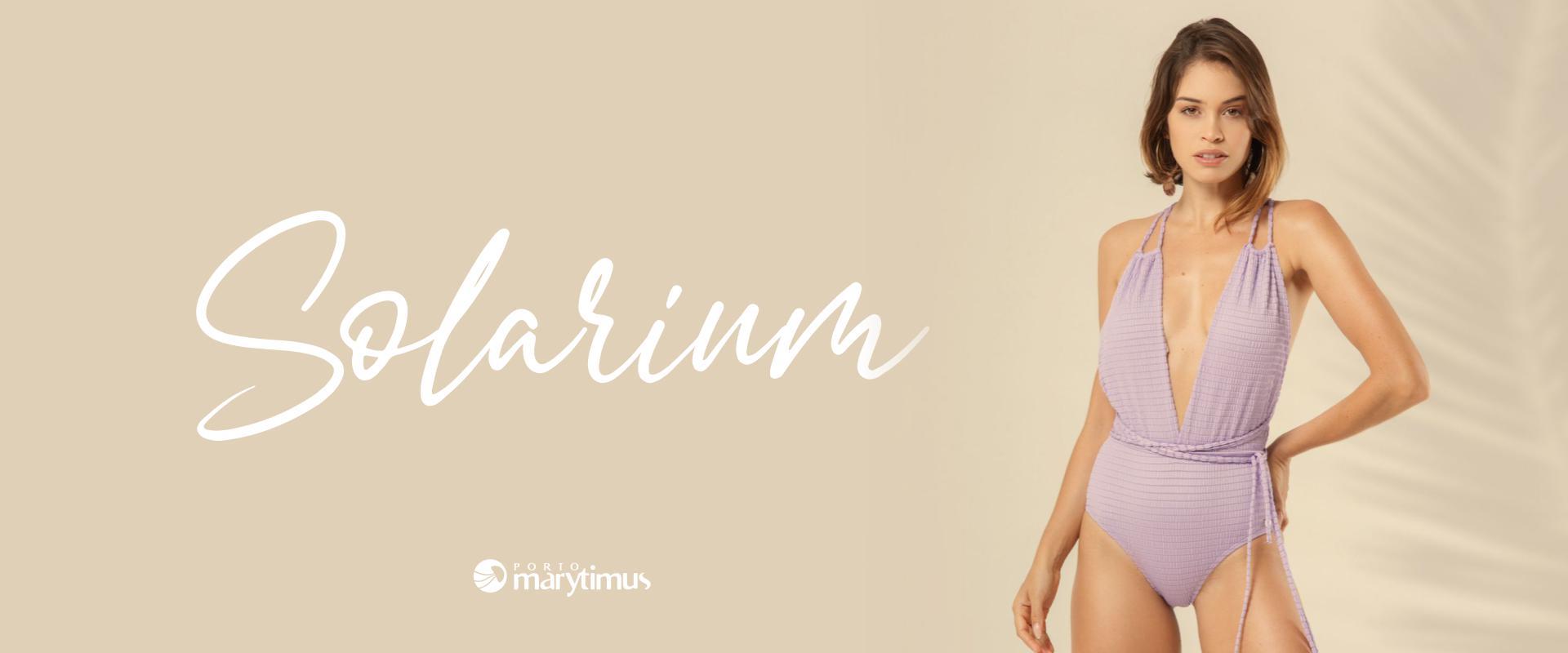 banner solarium 2
